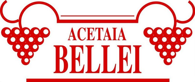 Screenshot - 13_5